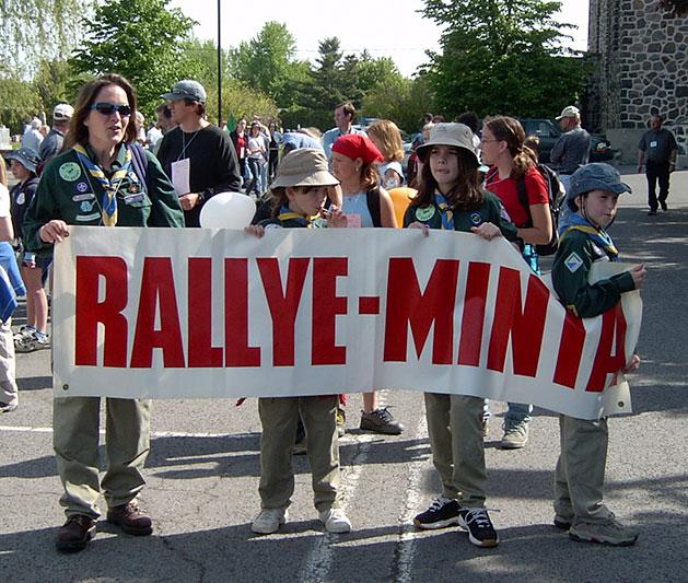 Marche2003