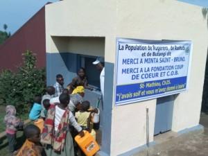 Rwanda 03
