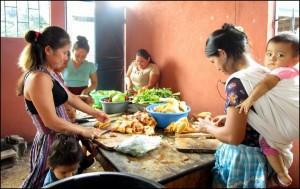 Guatémal_projet2