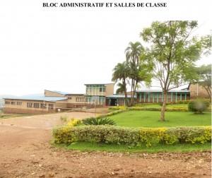BLOC-ADMINISTRATIF-ET-SALLES-DE-CLASSE-Rwanda-décortiquer-le-riz